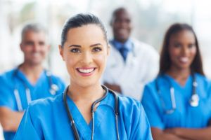 How Can I Keep My Columbia, South Carolina Medical License?
