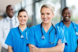 NURSING and the LAW: Getting and Protecting Your License: What you need to know