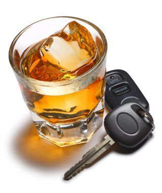 Is a DUI a Misdemeanor or a Felony in SC?