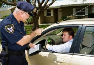 What Are the Implications of a DUI in South Carolina?