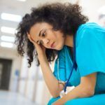 What Can I Do About a Reprimand on my South Carolina Nursing License?