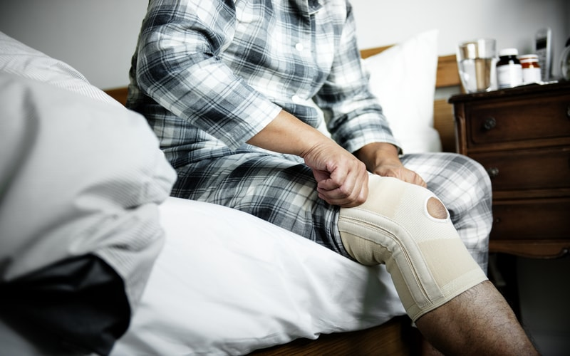 personal injury claim attorney in Oceanside CA