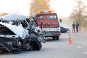 car crash injury claim lawyer in Oceanside CA