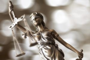 personal injury lawyer in Riveride CA