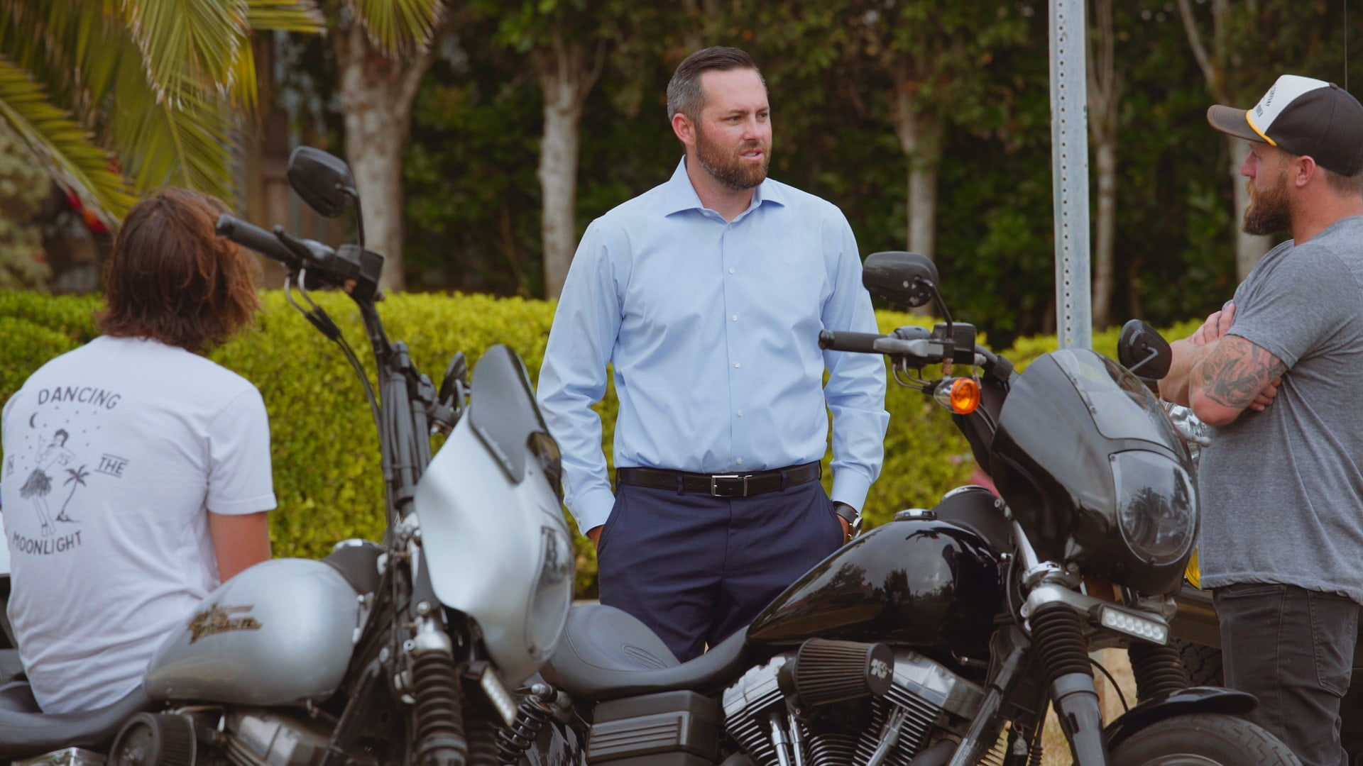 Seek the assistance of a San Diego motorcycle accident lawyer today if you or a loved one has suffered injuries as the result of a motorbike crash