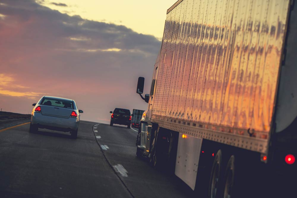 trucking-accident-lawyer-oceanside-california