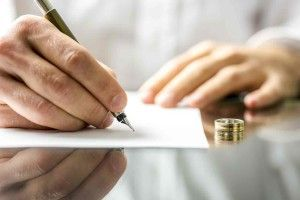 Divorce Lawyer within the Charlotte North Carolina area