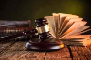 Criminal Defense and Family Law Lawyers in Charlotte, North Carolina