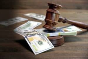 Reduce Child Support Lawyer in Charlotte, North Carolina