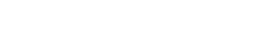 Moffitt Law Logo