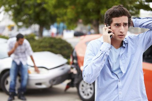 krause and kinsman car accident attorneys