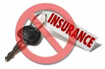 Uninsured-Motorist