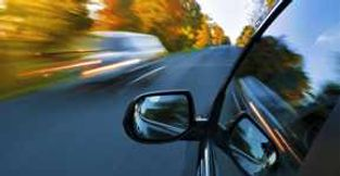 Krause and Kinsman hit and run accident attorneys