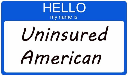 uninsured-american-motorist