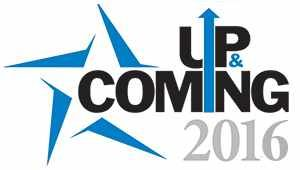 2016 Missouri Lawyers Weekly Up and Coming
