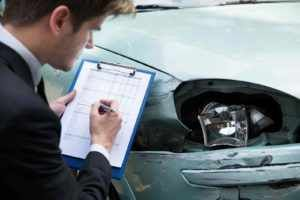Kansas City, Missouri based Auto Accident Lawyer
