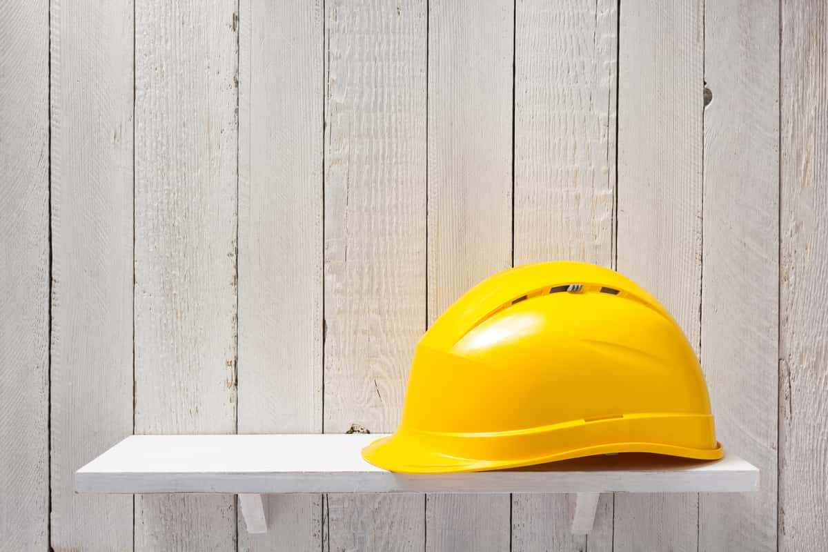 construction accidents lawyer