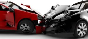 Car Accident Case in Idaho