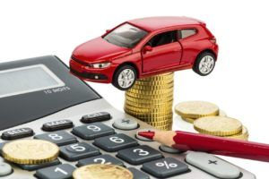Car Insurance Premium in Idaho