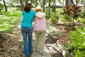 Study Shows Resident-on-Resident Abuse Common in Nursing Homes