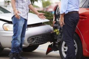 Lawyer for Car Accident Settlement in Lexington, South Carolina