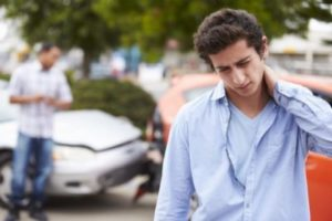 Lawyer for Car Accident Injuries in Columbia, South Carolina
