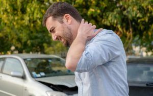 Determining Fault in a Pensacola Side Impact Car Accident