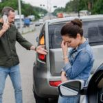 Can You Sue Someone for a Car Accident in Pensacola, FL?