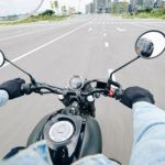 4 Important Motorcycle Safety Tips to Know
