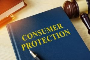 What Is the Consumer Protection Act?