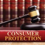 Consumer Protection Advocates: Where Can Consumers Turn?