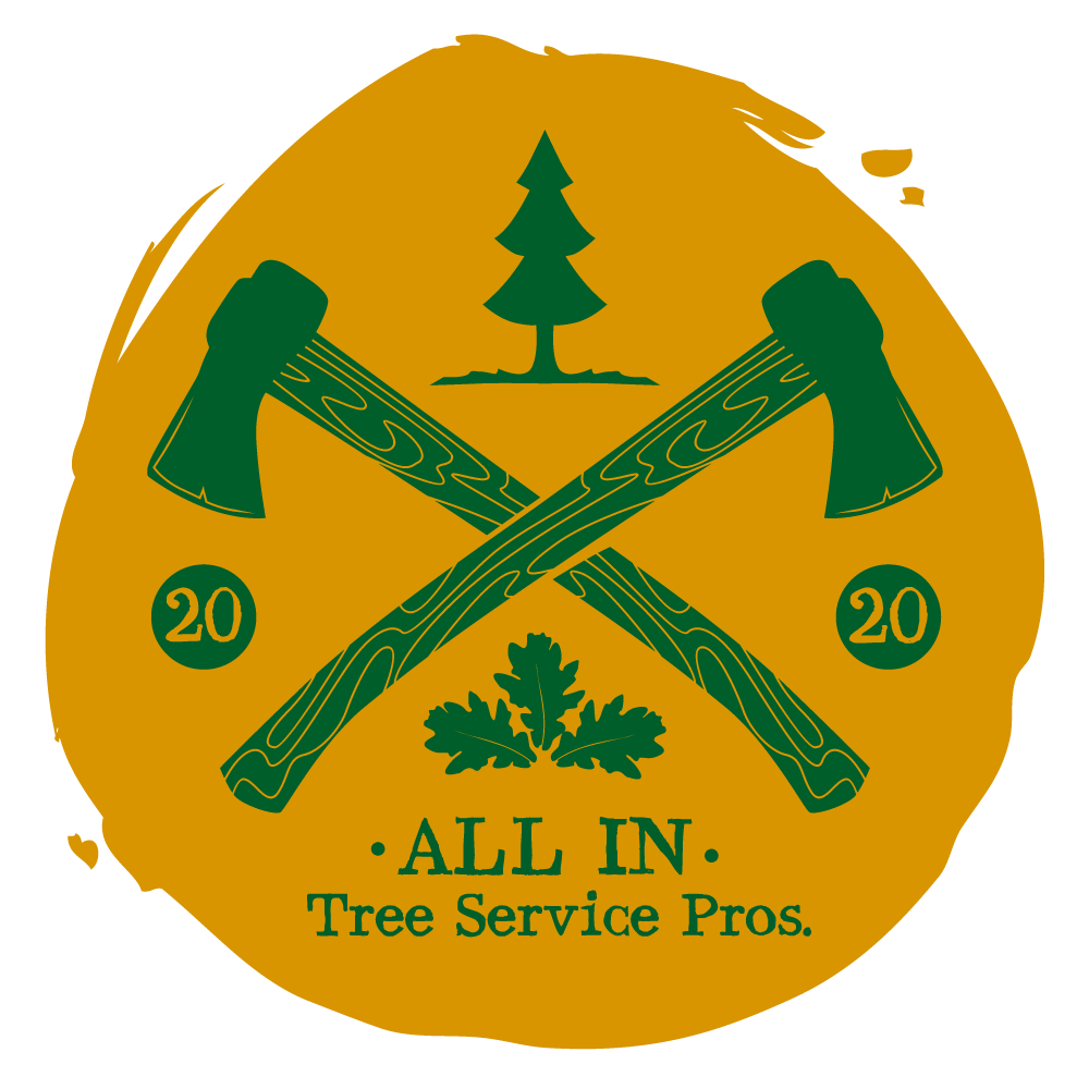 All In Tree Service of Mableton 907 Wandering Vine Dr. Mableton, Ga 30126 (678) 658-2455 https://www.treeservicemableton.com Tree Service, Tree Removal, Tree Trimming, Stump Grinding, Land Clearing, Arborist