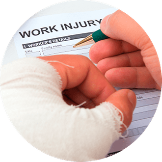 St. Louis Workplace Injury Attorneys