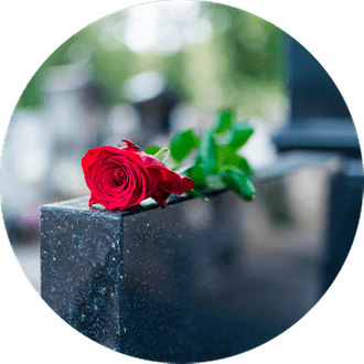 St. Louis Wrongful Death Attorney