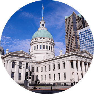 St. Louis Car Accident Attorney