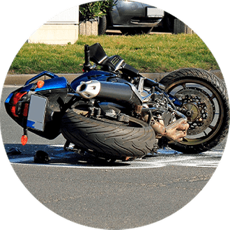 Motorcycle Accident Attorney St. Louis