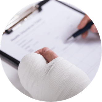St. Louis Nursing Home Abuse Attorneys