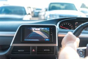 AAA Points Out Over-reliance on Driver Assistance Systems