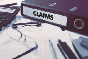 Does Filing A Claim Mean I'm Suing My Employer?