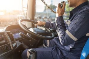 New Regulations Urged to Prevent Truck Crashes