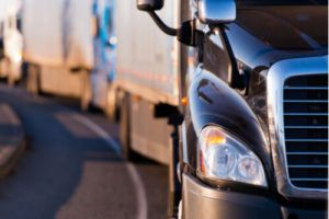 North Carolina Trucking Laws