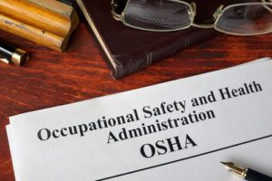OSHA Focuses on Excavation Safety With Updated NEP
