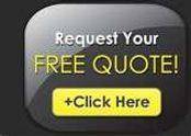 Request a quote for a SHORT-TERM CARE plan