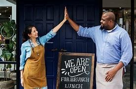 Small Businesses are Benefiting from Life Insurance