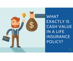 Life Insurance Will Protect Your Small Business