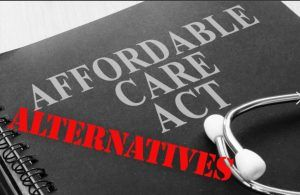 There are Alternatives to Obamacare