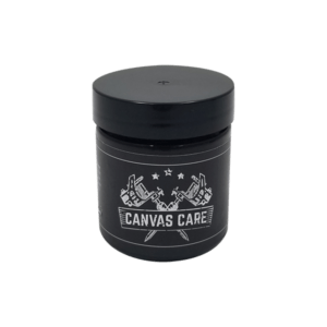 Canvas Care Tattoo Balm
