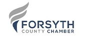 Forsyth County Chamber