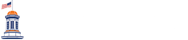 Weaver Law Firm