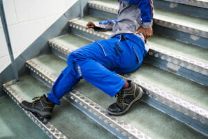 Rights as an Injured Worker Under Georgia Law